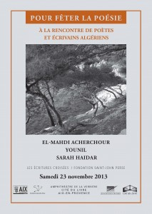 2013-11-23_Alger_presentation 1