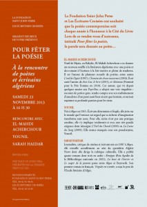2013-11-23_Alger_presentation 2