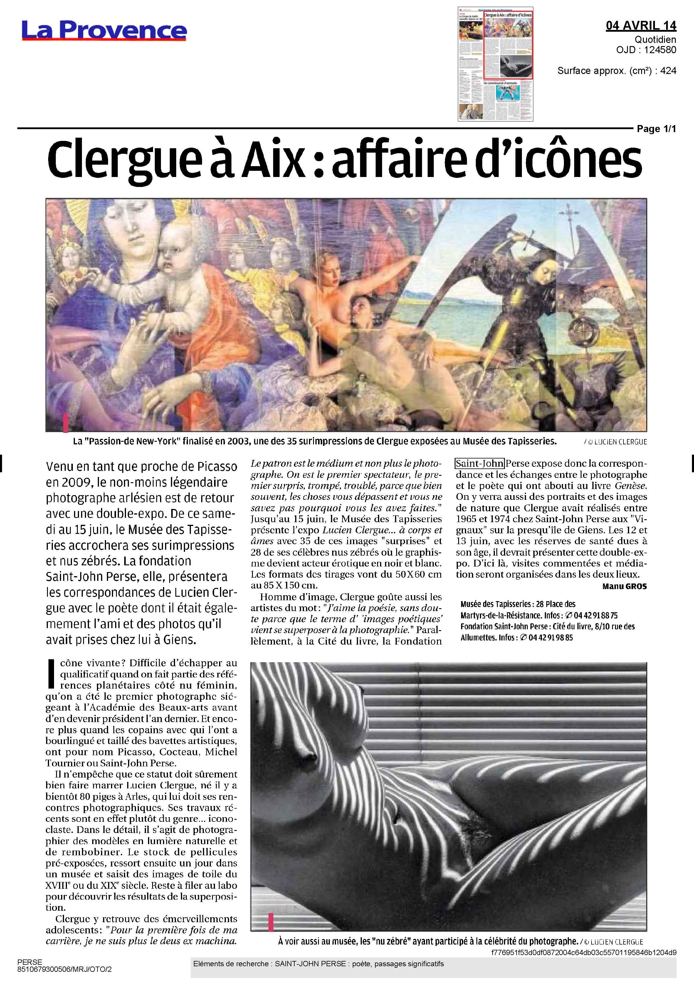2014-04-04-Expo-Clergue-La Provence