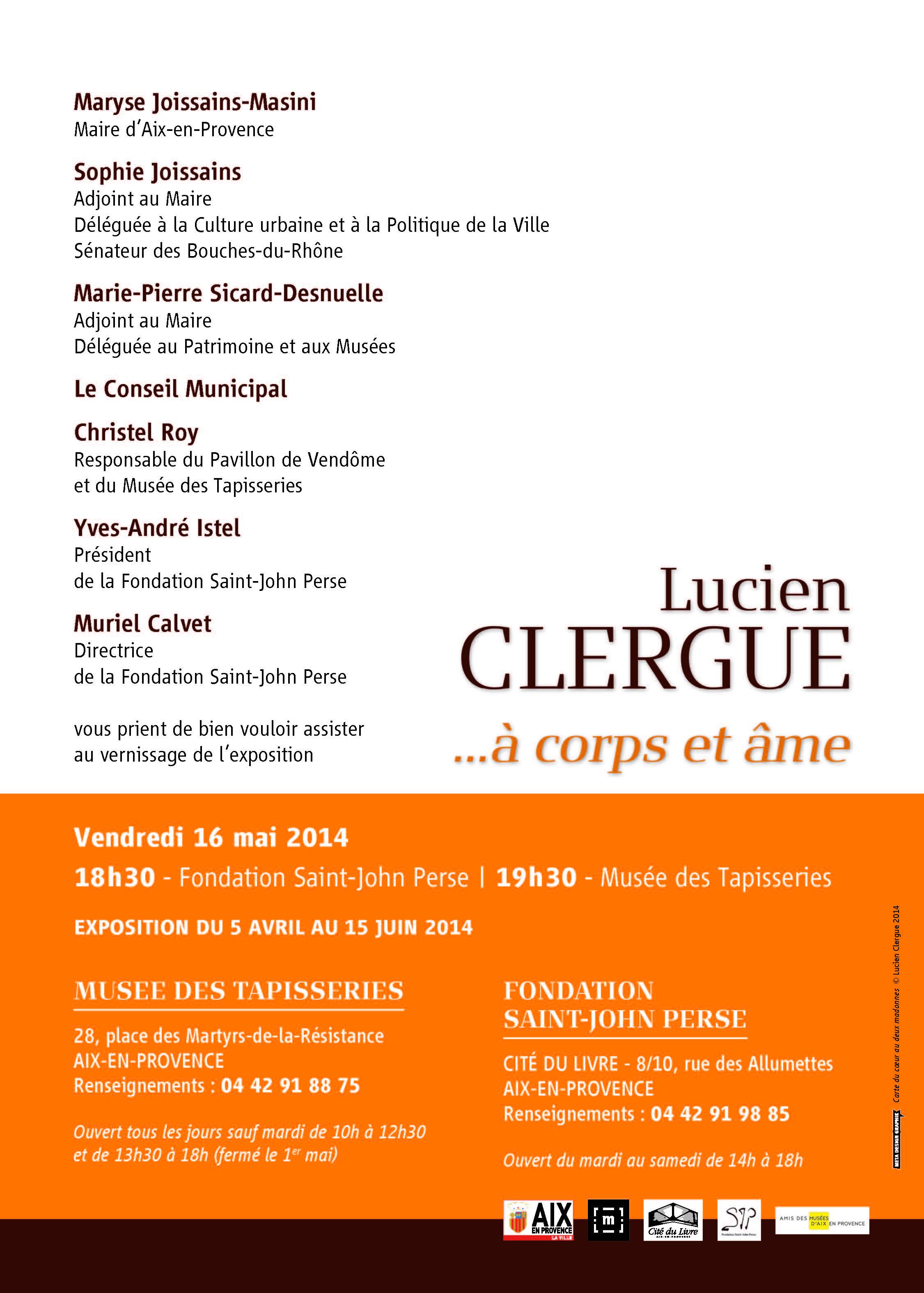 2014_05_16_Clergue_invitation 2