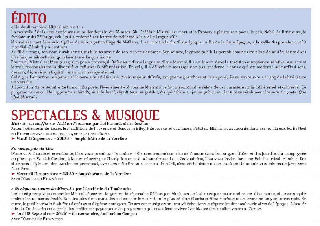 2014_09_Mistral_programme-2