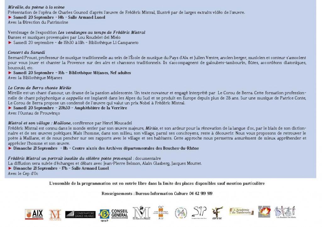 2014_09_Mistral_programme-5