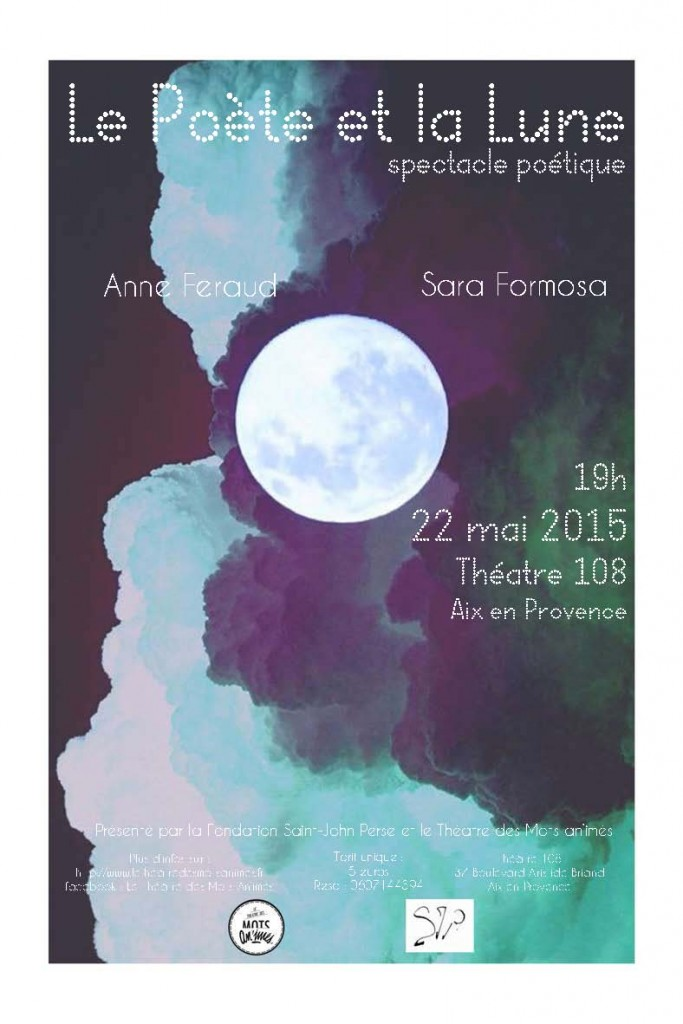 2015_05_22_Poete_et_la_lune