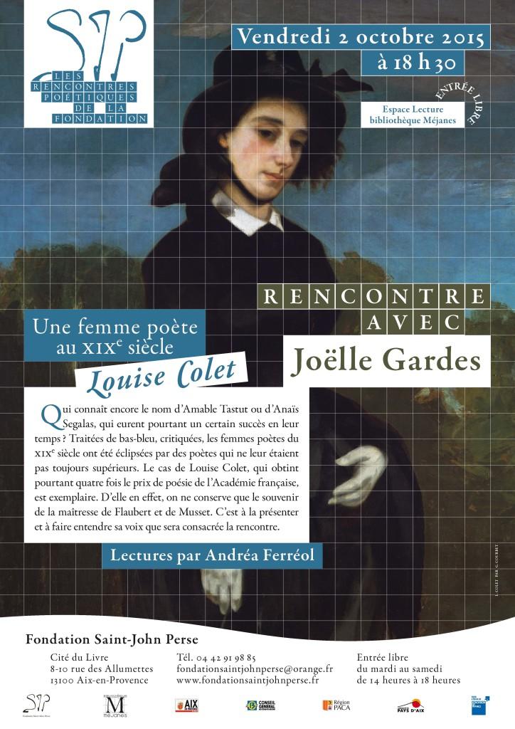 rencontres audiovisuelles de douala 2013 Rouen