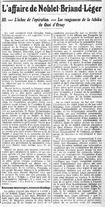 AF_1930_08_16_Affaire_III_1
