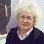 Alain Paire
