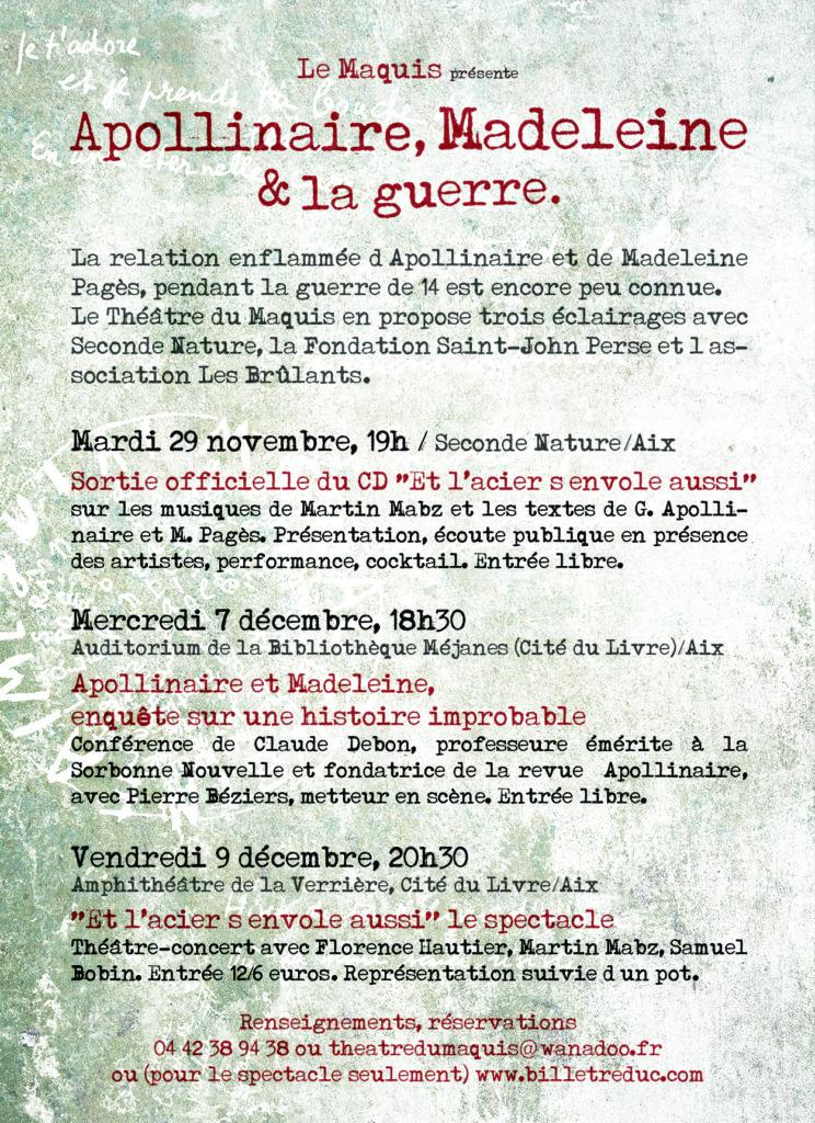 apollinaire-madeleine-la-guerre