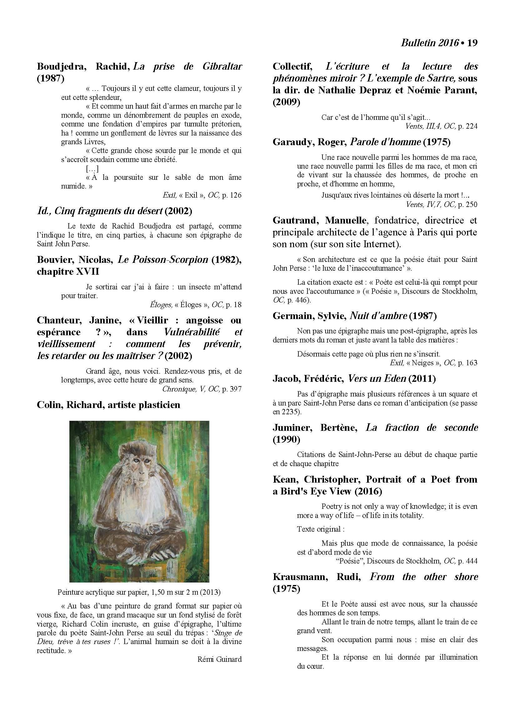 bulletin_2016_aafsjp-19