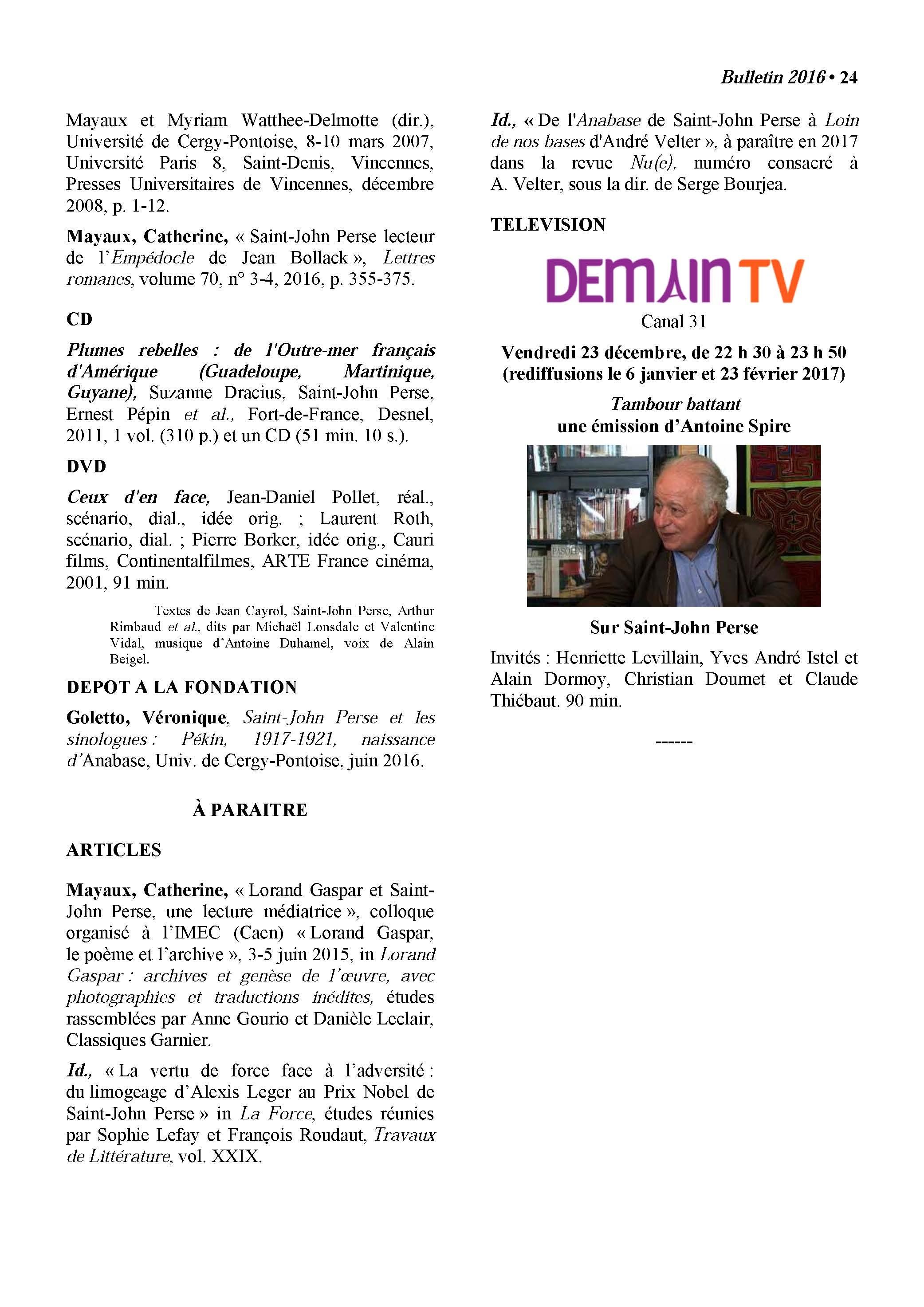 bulletin_2016_aafsjp-24-annonces