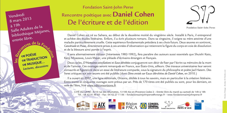 Cohen 200