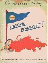 Coudenhove_Europa_erwacht