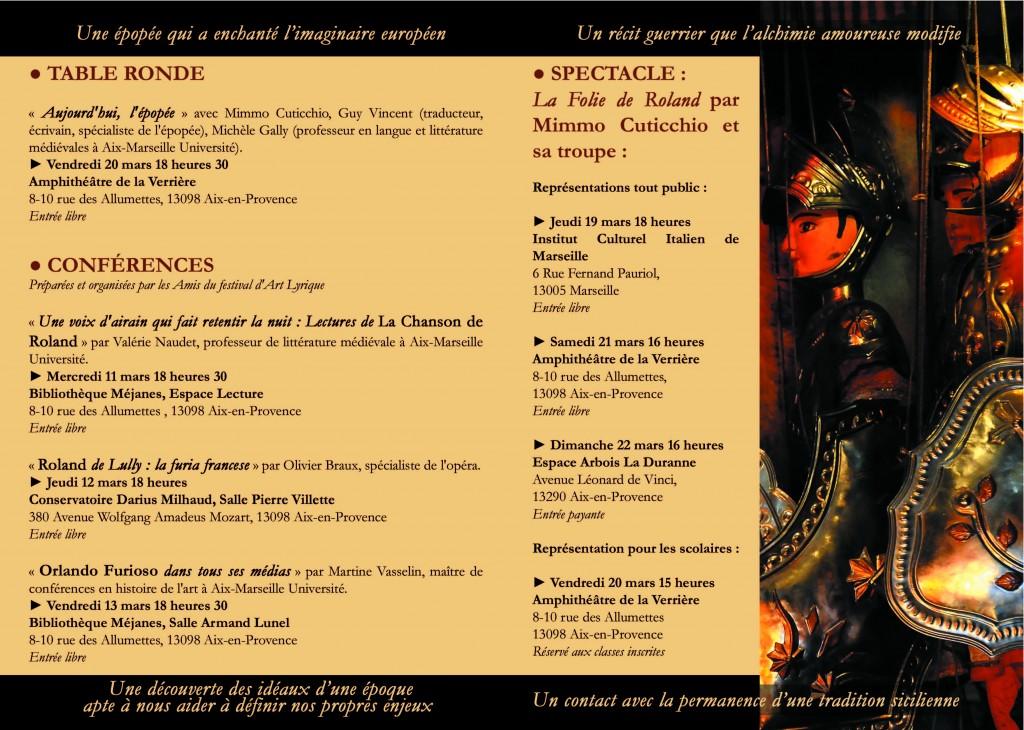 Cuticchio_programme_Page_2