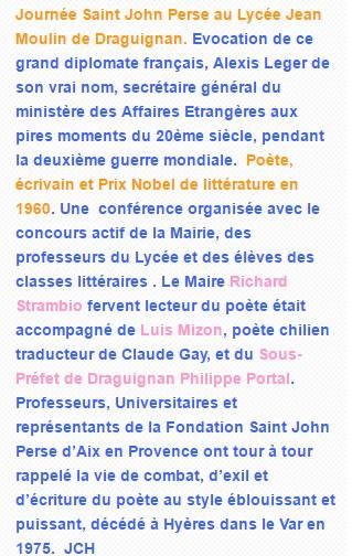 Draguignan_présentation