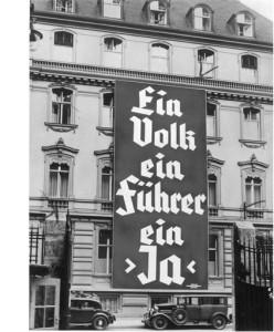 Election_Allemagne_1933
