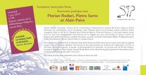 Invit-Florian Rodari-HD (2)