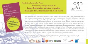 Invit-Louis Brauquier-HD (1)