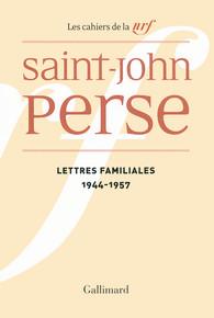 Lettres_familiales_couv