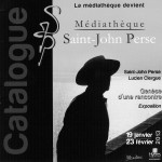 Mediatheque_Hyeres_300 001