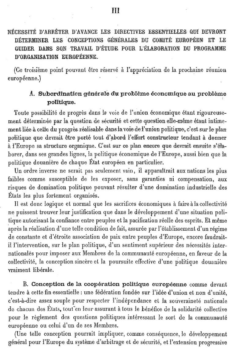 Memorandum11