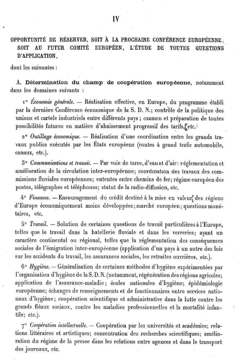 Memorandum13