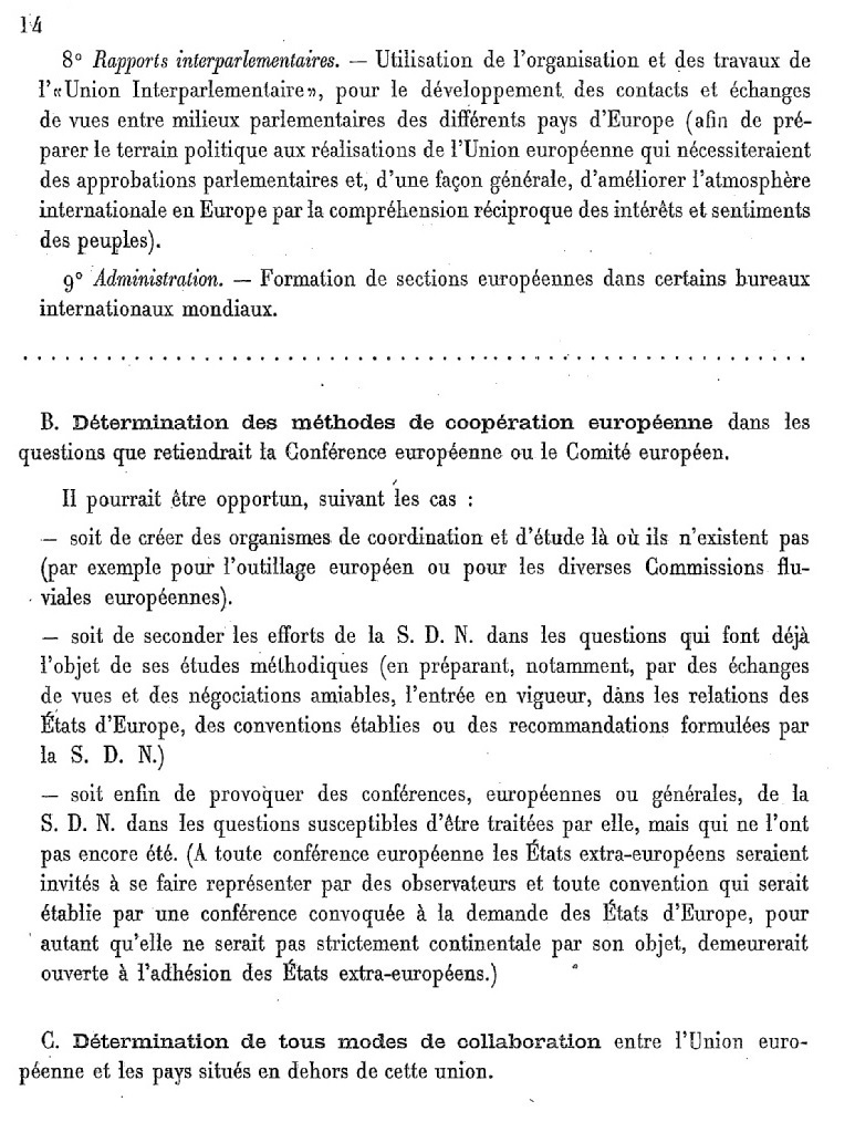 Memorandum14