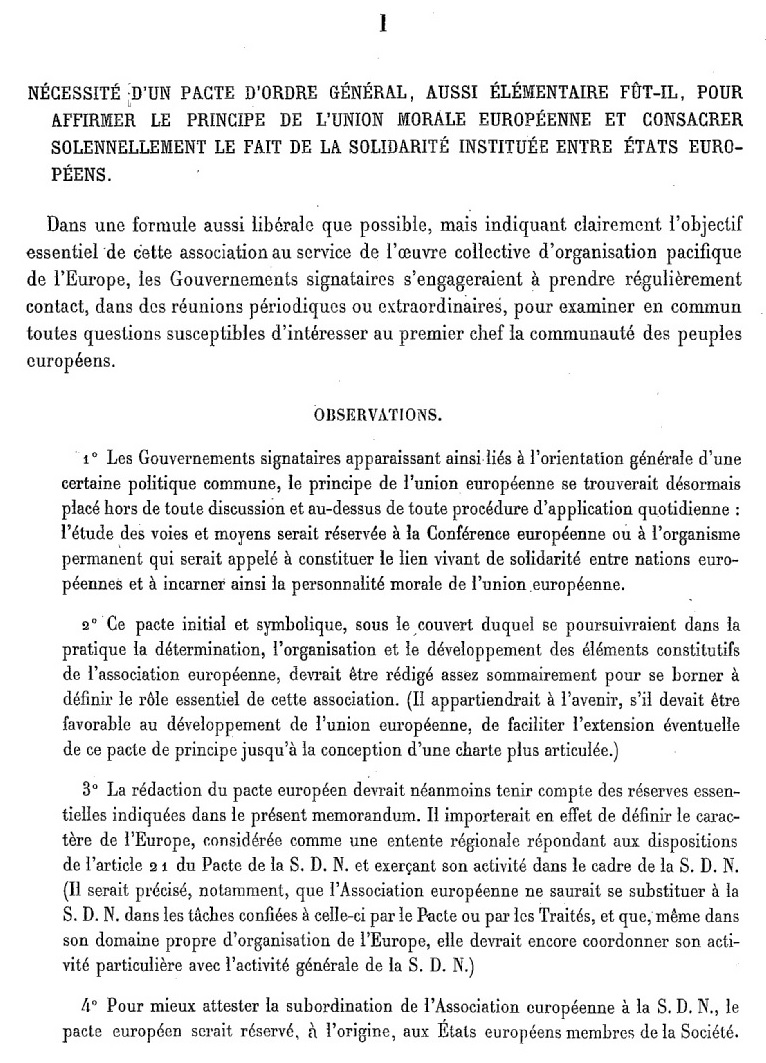 Memorandum8