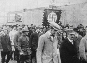 Munich_1923