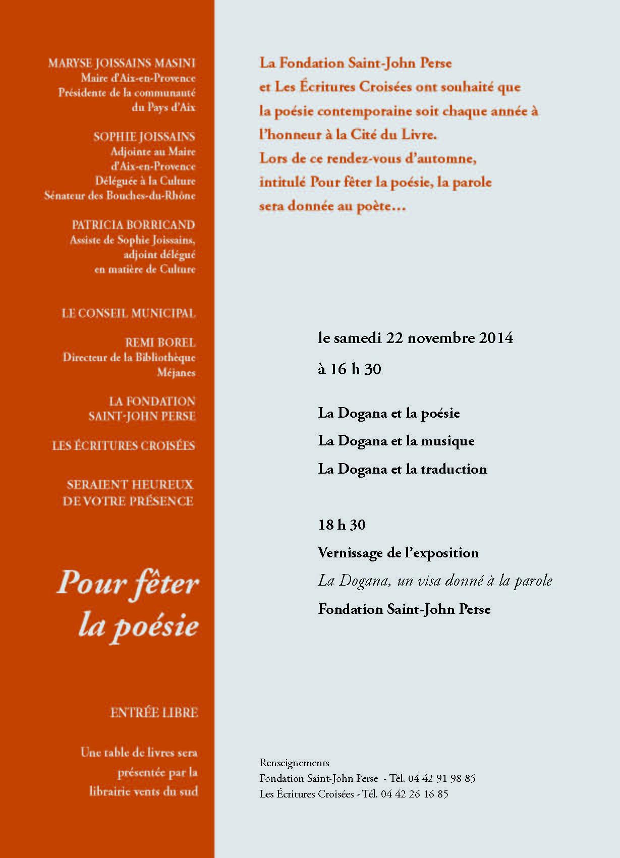 Pages de 2014_11_22_pour_feter_la_poesie-2