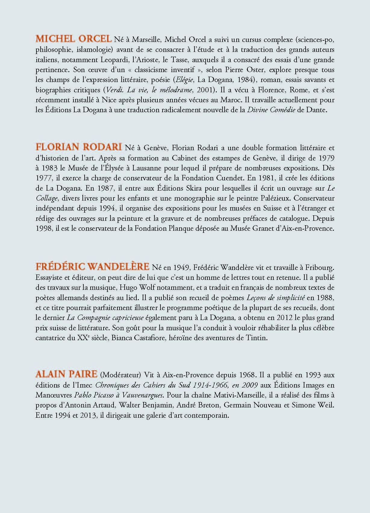Pages de 2014_11_22_pour_feter_la_poesie-3