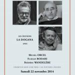Pages de 2014_11_22_pour_feter_la_poesie.1