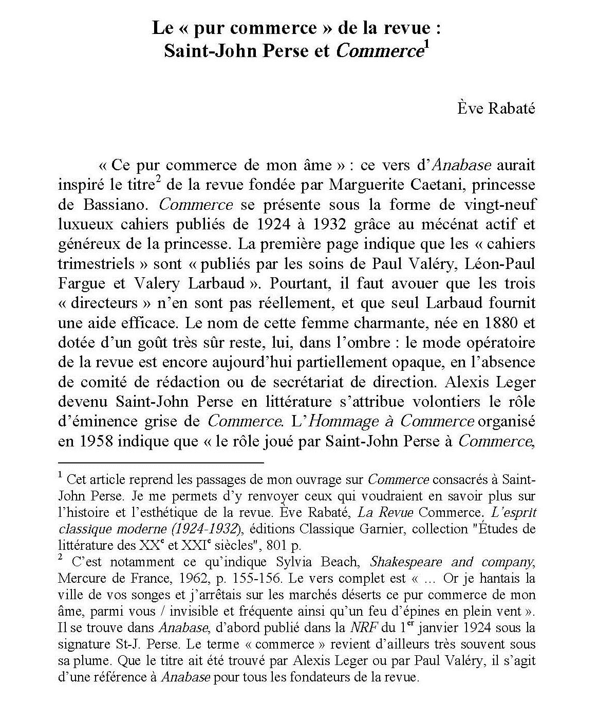 pages-de-pages-de-souffle-n-16-p-99-a-115_page_01