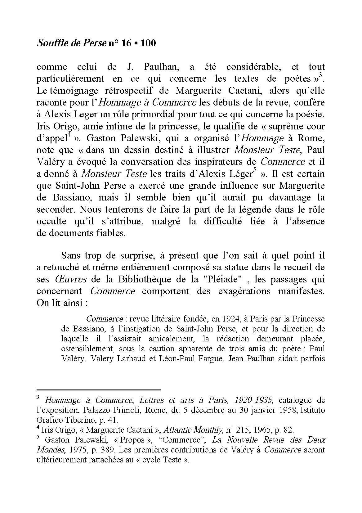 pages-de-pages-de-souffle-n-16-p-99-a-115_page_02