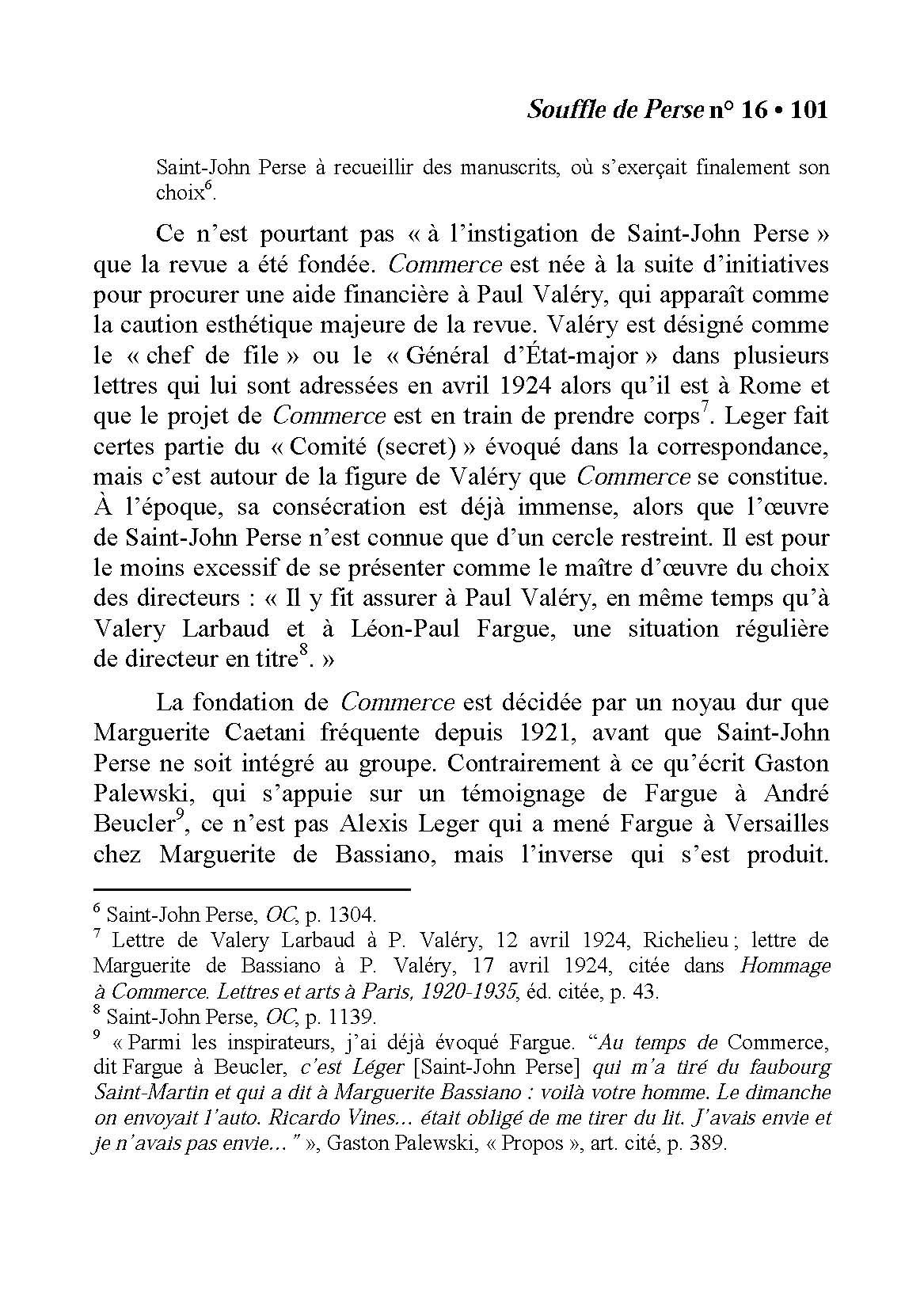 pages-de-pages-de-souffle-n-16-p-99-a-115_page_03