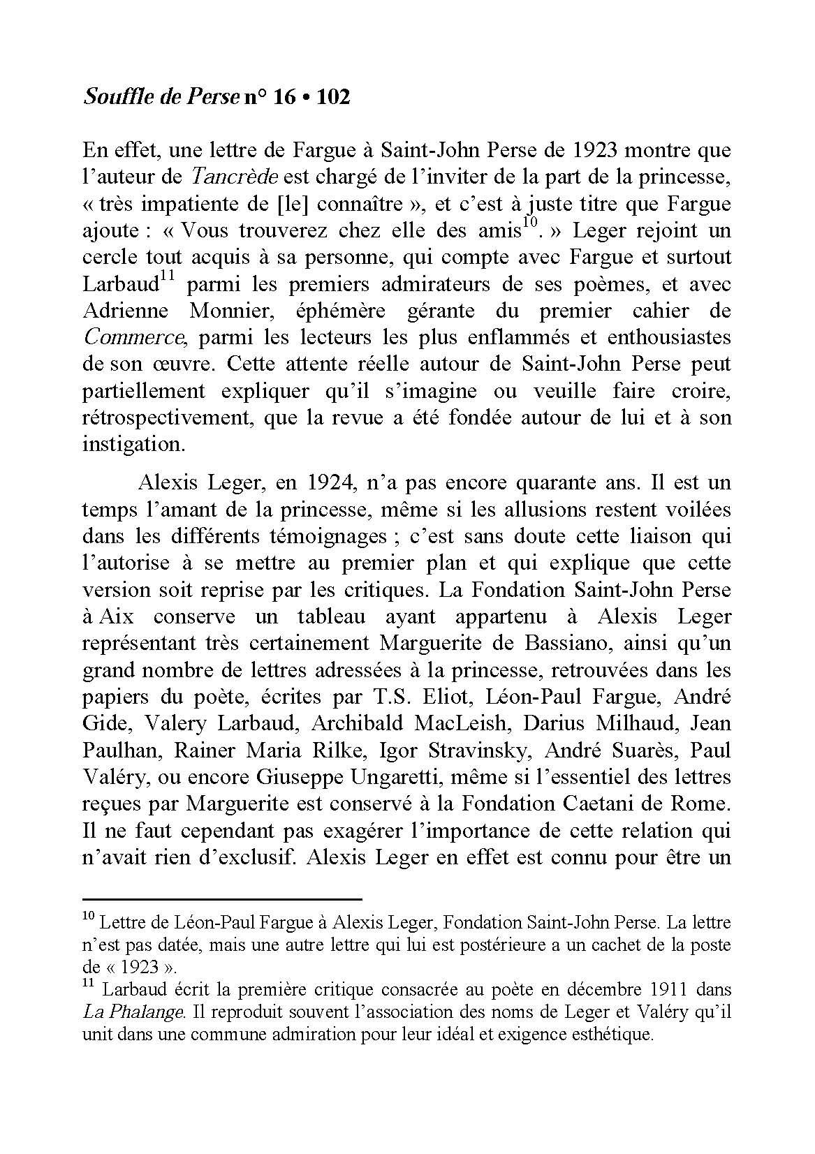 pages-de-pages-de-souffle-n-16-p-99-a-115_page_04