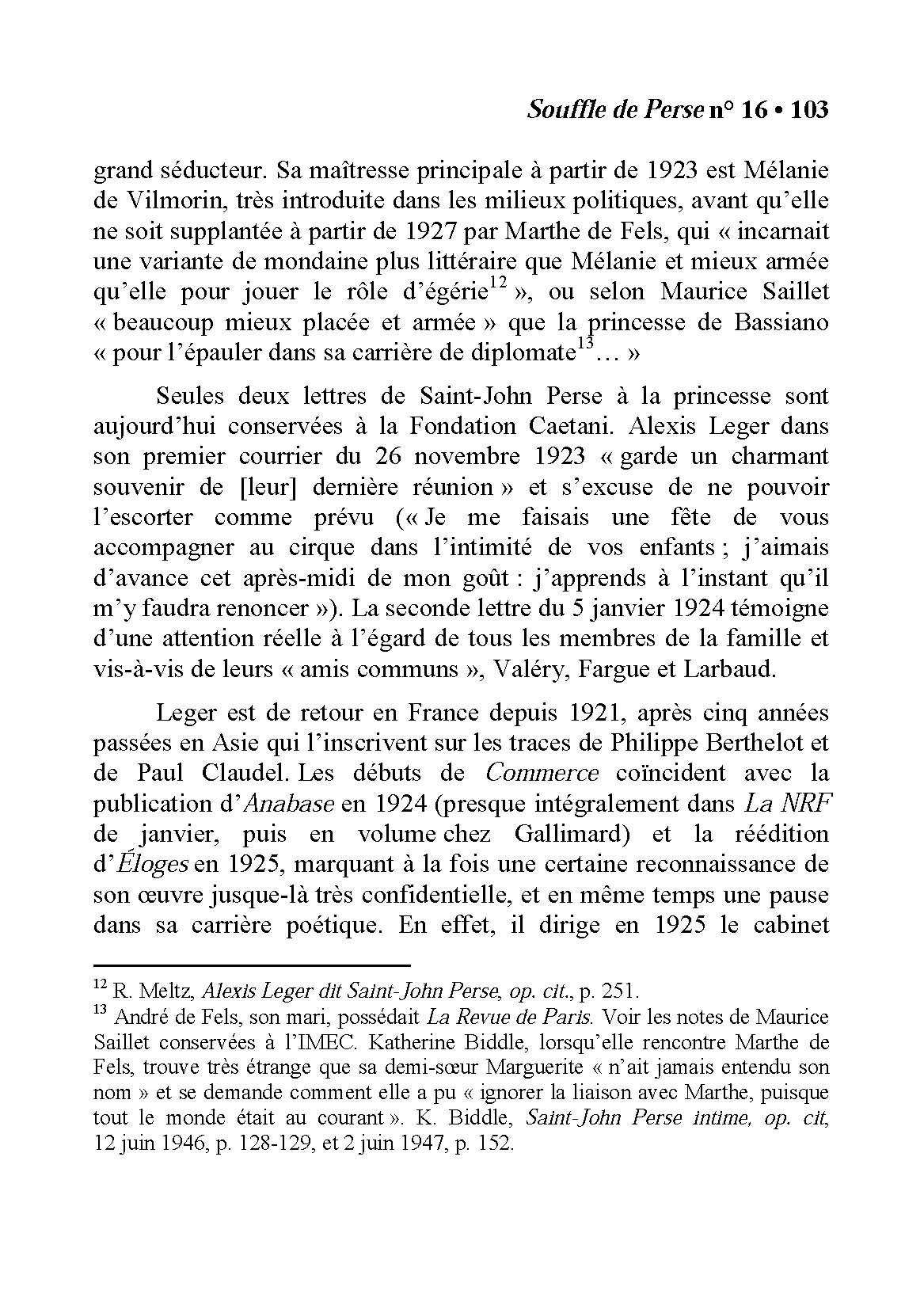 pages-de-pages-de-souffle-n-16-p-99-a-115_page_05