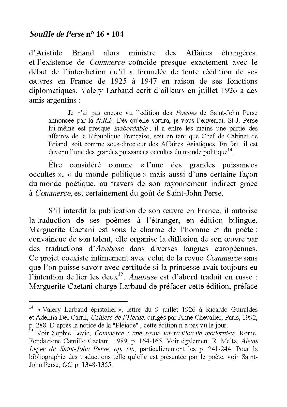 pages-de-pages-de-souffle-n-16-p-99-a-115_page_06