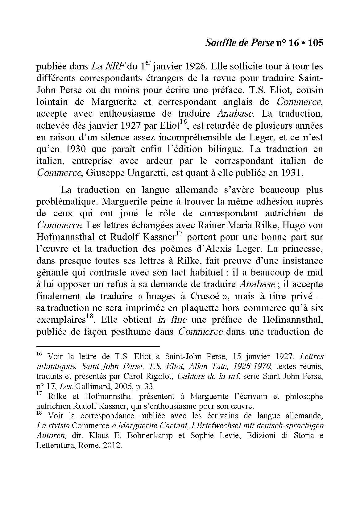 pages-de-pages-de-souffle-n-16-p-99-a-115_page_07