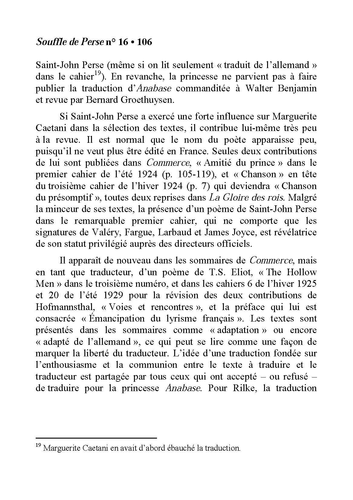 pages-de-pages-de-souffle-n-16-p-99-a-115_page_08