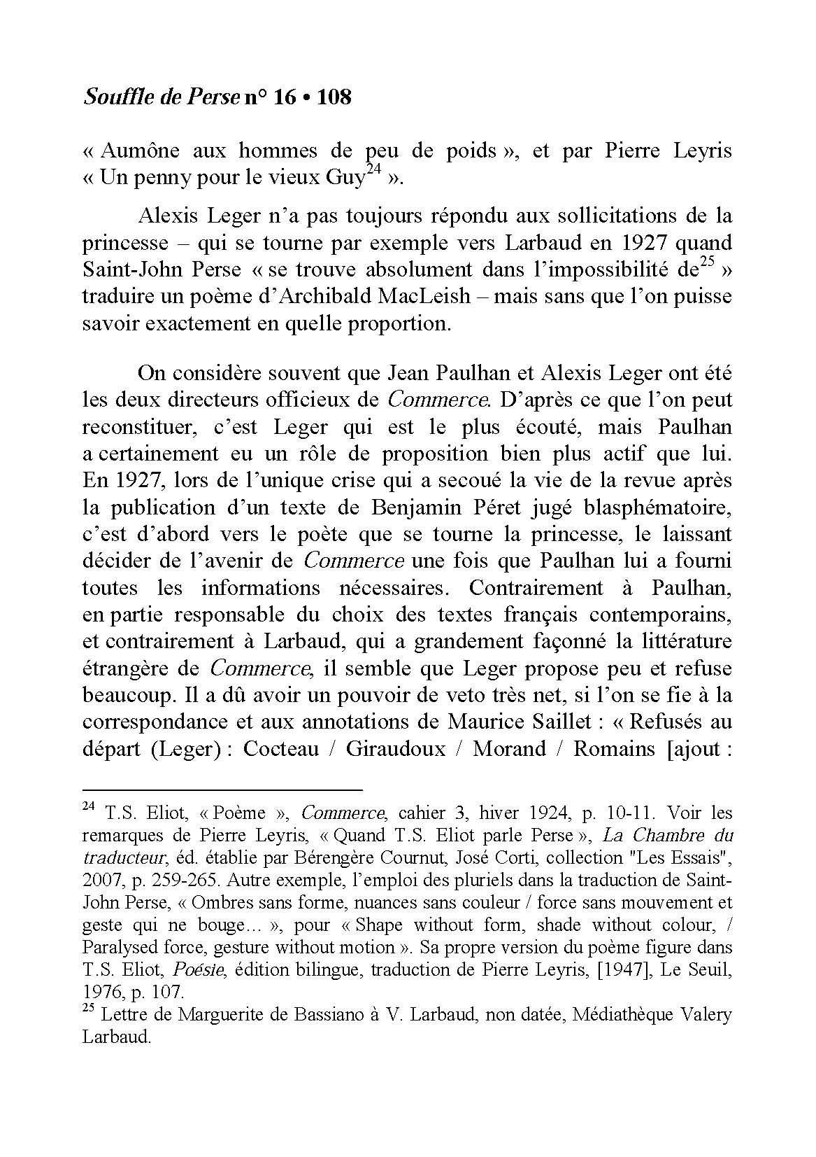 pages-de-pages-de-souffle-n-16-p-99-a-115_page_10