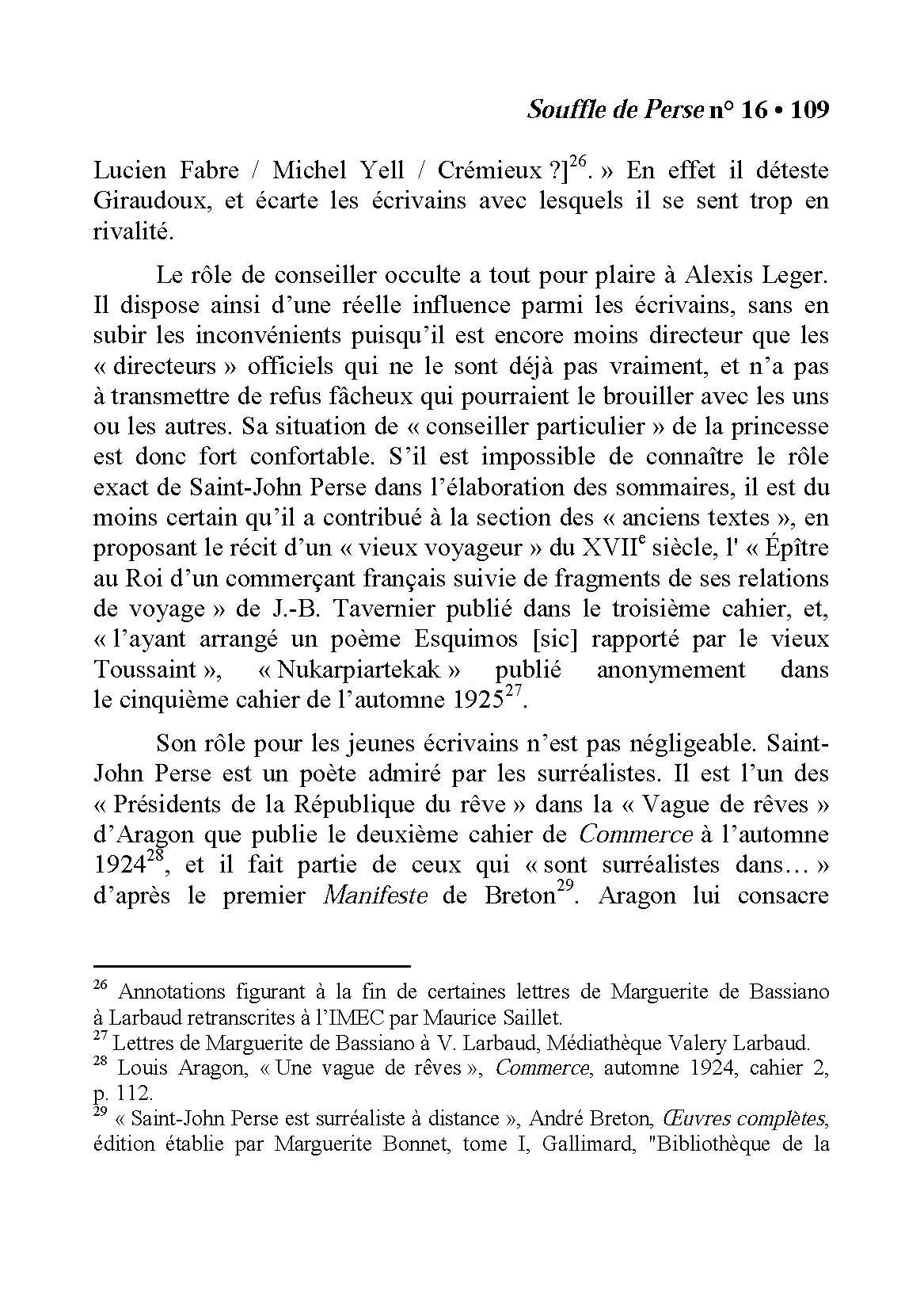 pages-de-pages-de-souffle-n-16-p-99-a-115_page_11