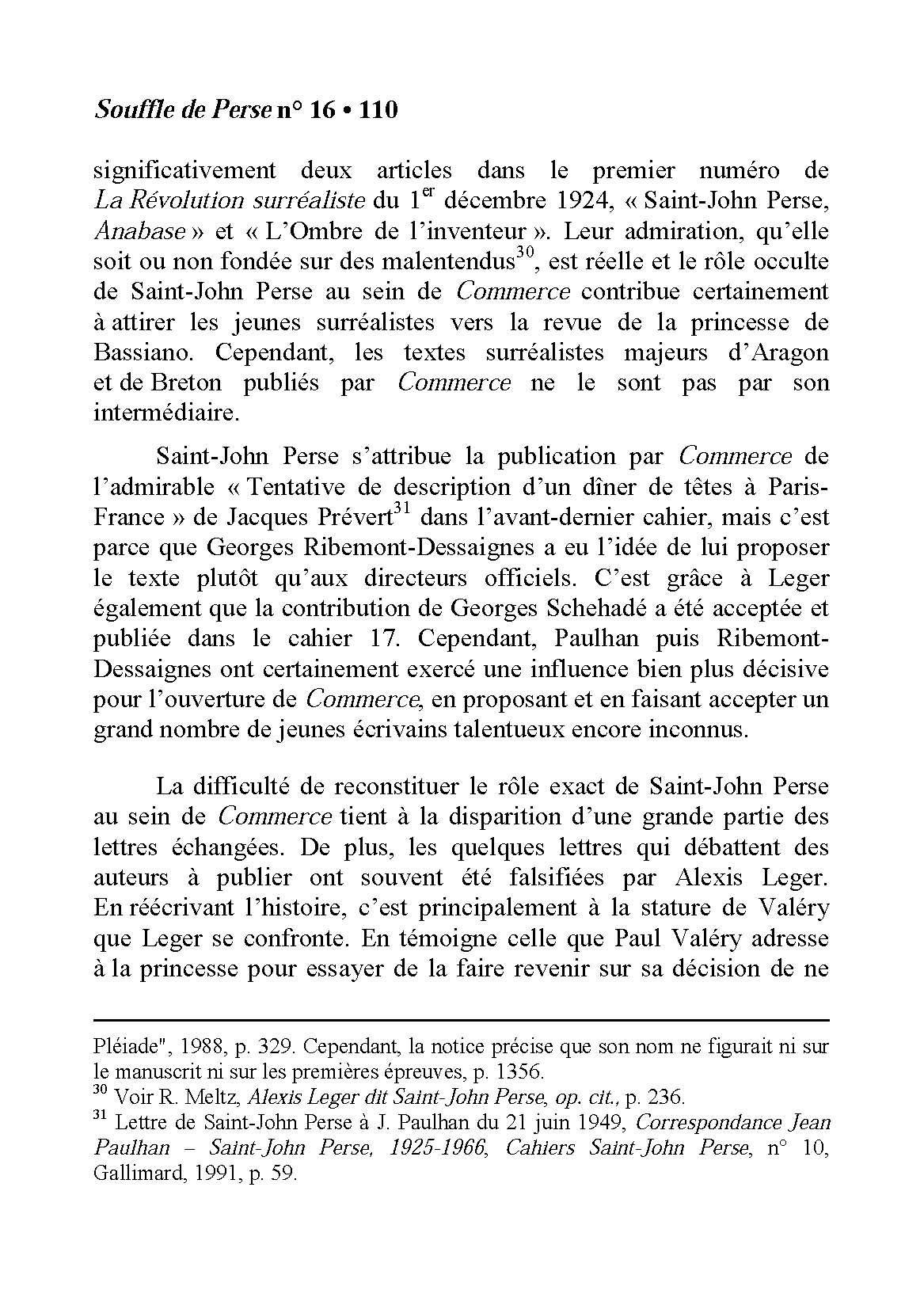 pages-de-pages-de-souffle-n-16-p-99-a-115_page_12