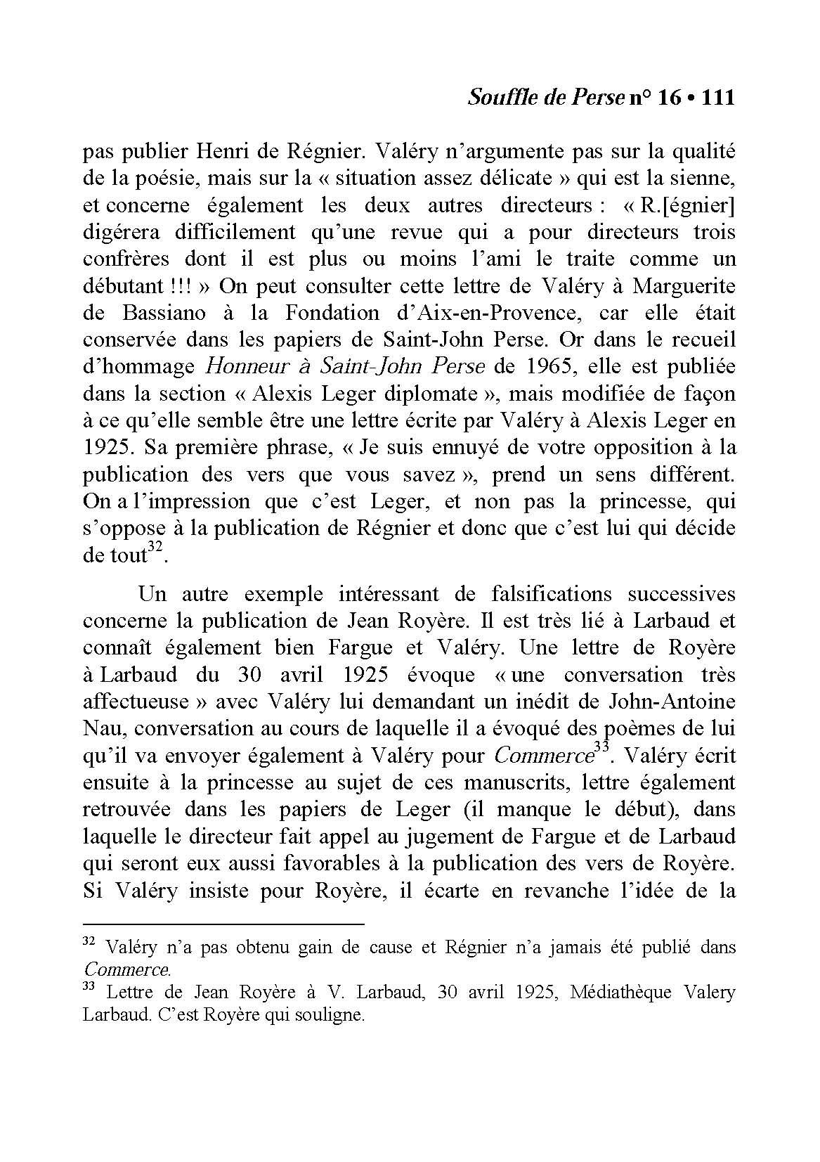pages-de-pages-de-souffle-n-16-p-99-a-115_page_13