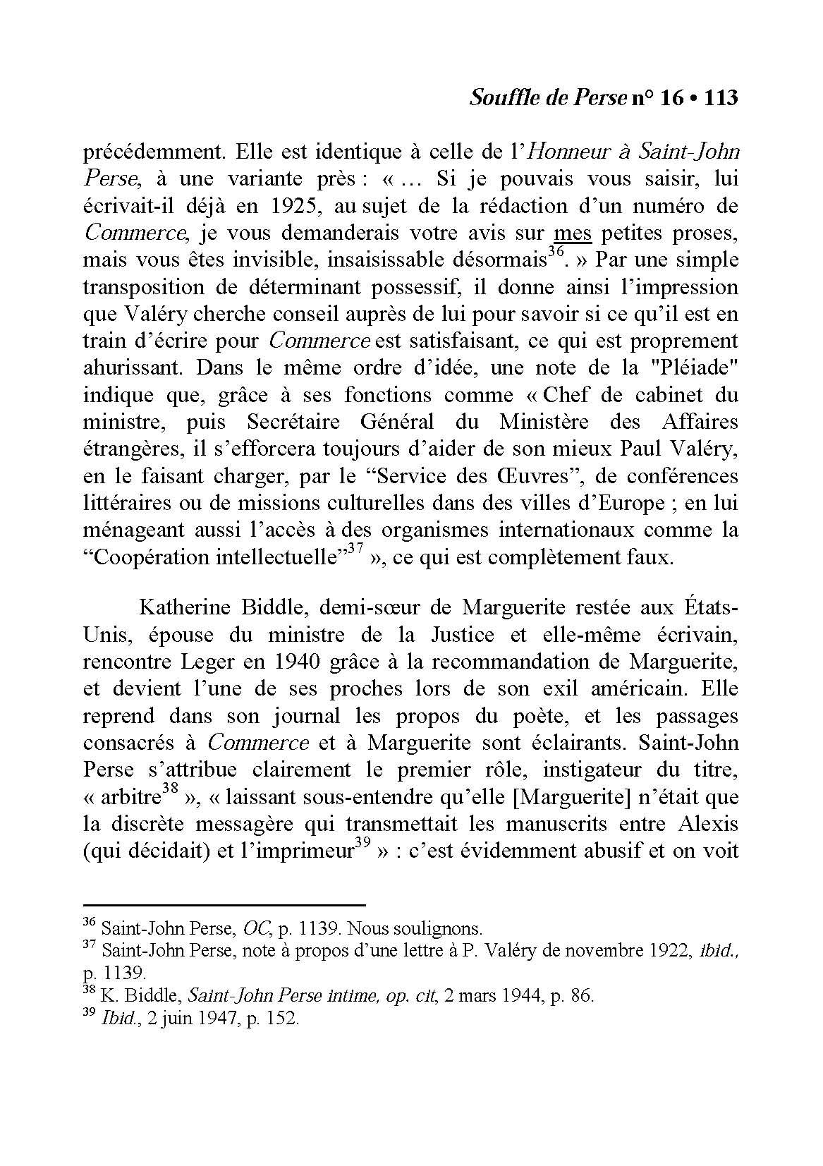 pages-de-pages-de-souffle-n-16-p-99-a-115_page_15
