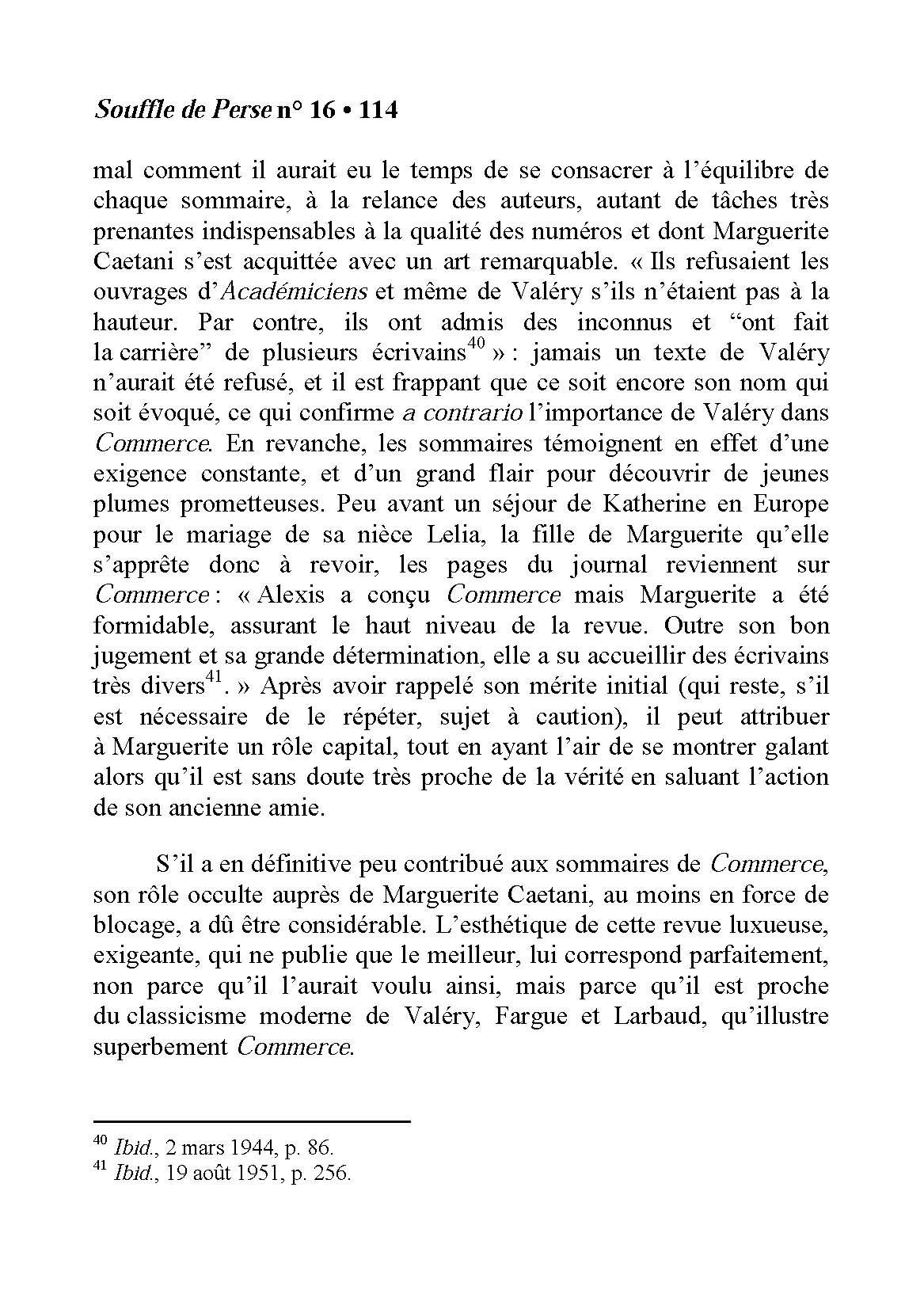 pages-de-pages-de-souffle-n-16-p-99-a-115_page_16