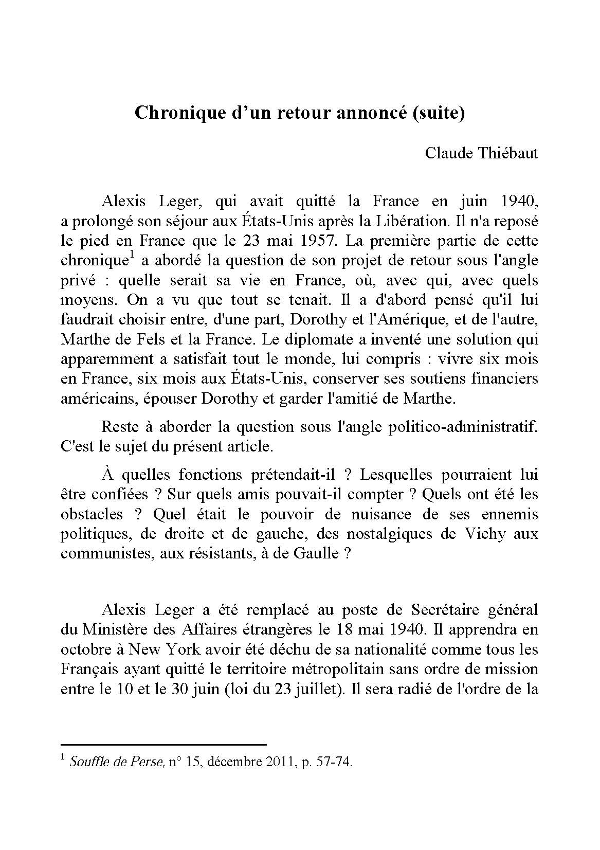 pages-de-souffle-n-16-p-116-a-139_page_02