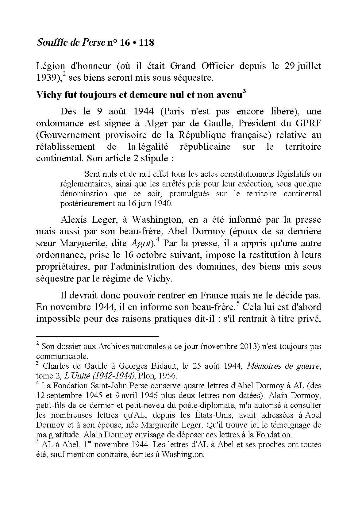 pages-de-souffle-n-16-p-116-a-139_page_03