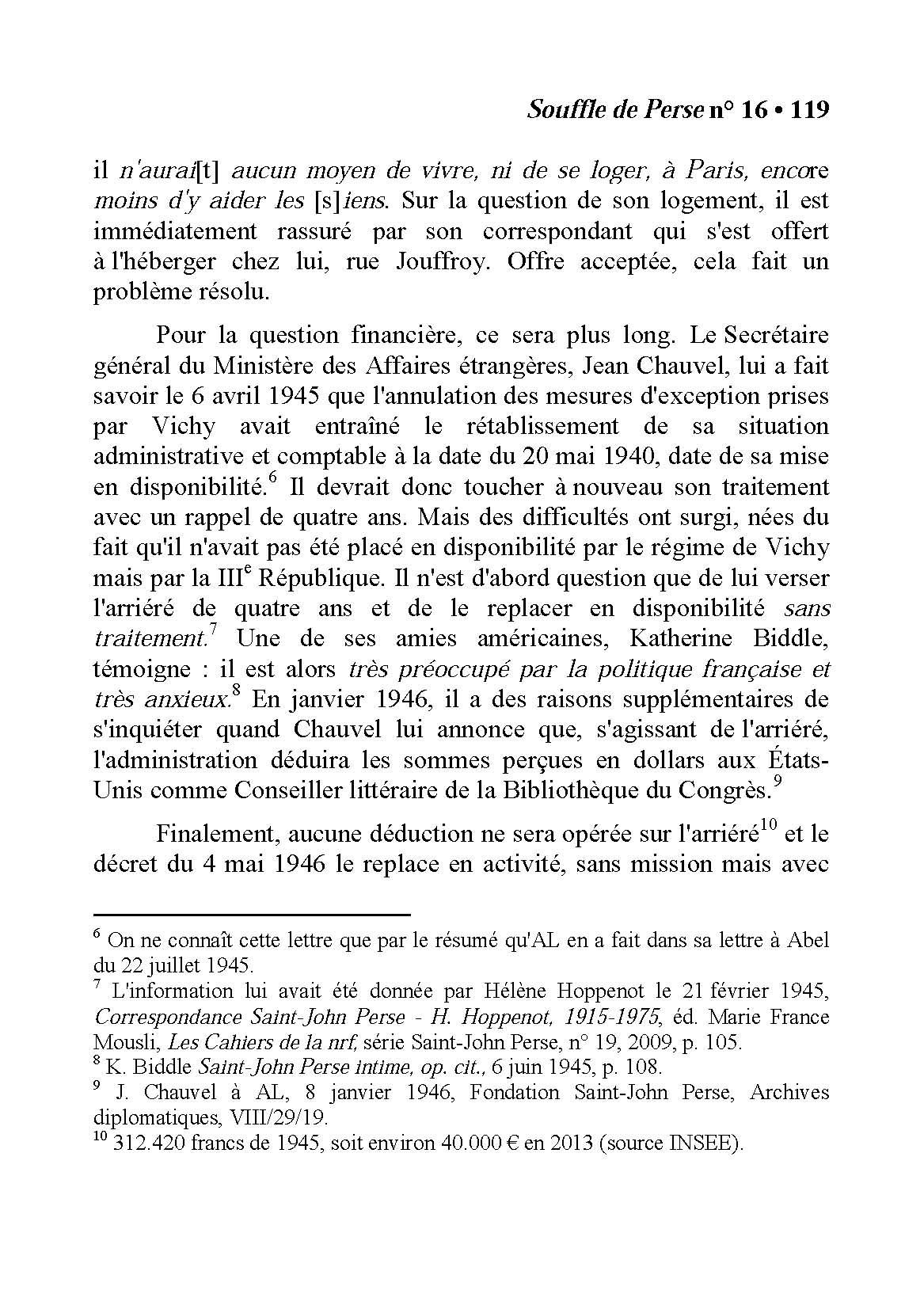 pages-de-souffle-n-16-p-116-a-139_page_04