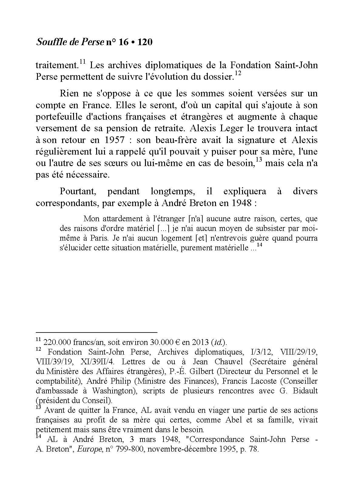 pages-de-souffle-n-16-p-116-a-139_page_05