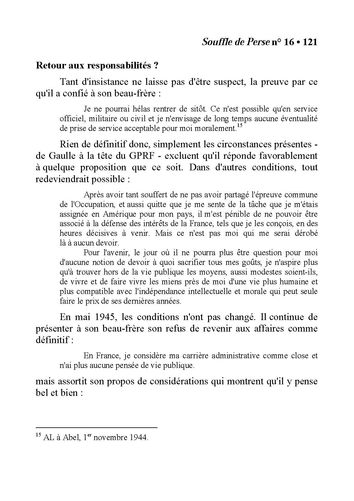 pages-de-souffle-n-16-p-116-a-139_page_06