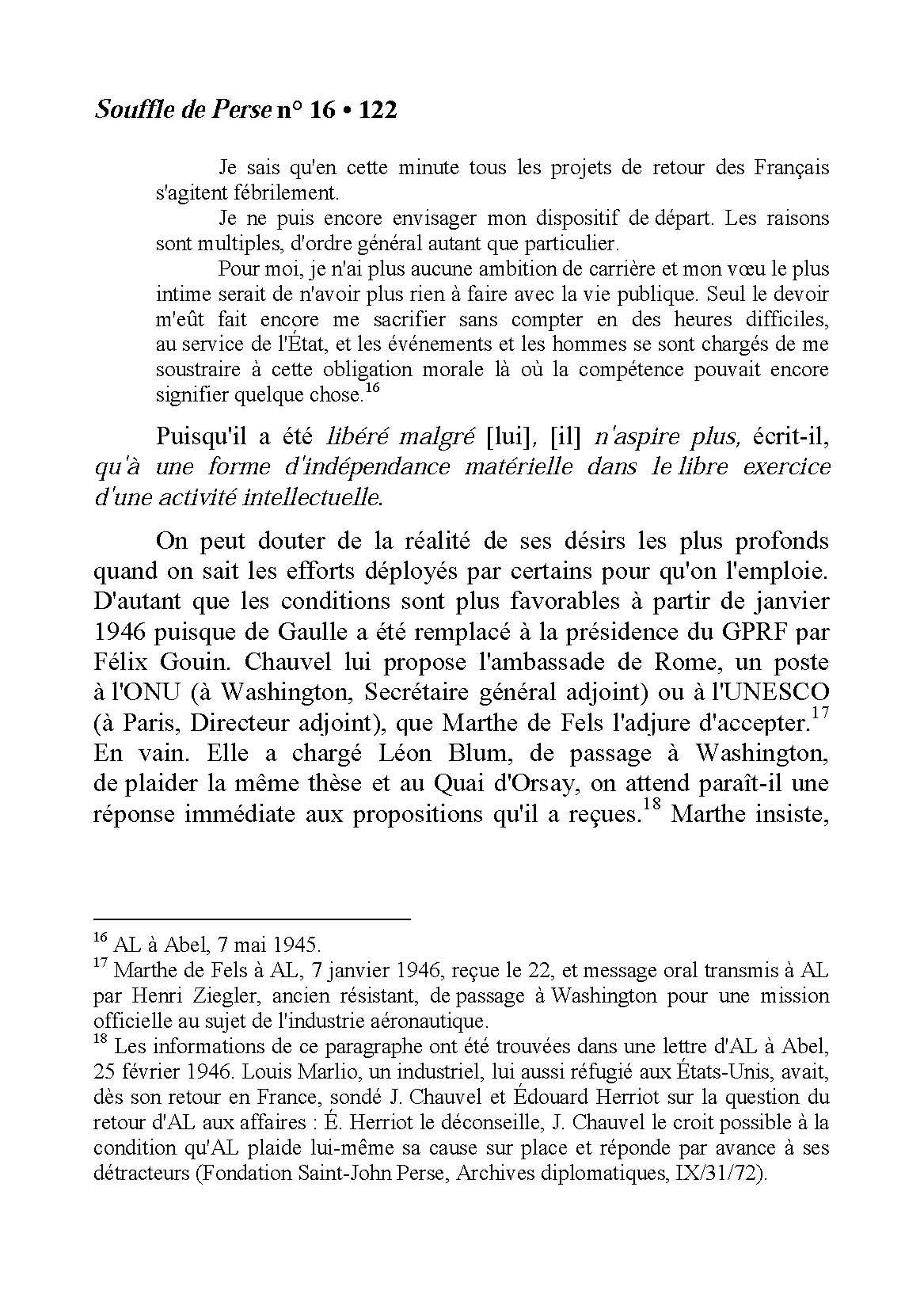pages-de-souffle-n-16-p-116-a-139_page_07